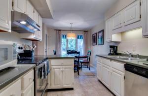 Kiawah Island Homes For Sale - 4755 Tennis Club, Kiawah Island, SC - 1