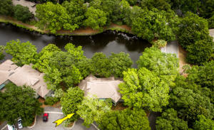 Kiawah Island Homes For Sale - 4755 Tennis Club, Kiawah Island, SC - 30