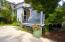 120 Alexander Street, Charleston, SC 29403