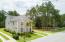 210 Cameron Street, Summerville, SC 29483