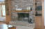 1501 Waterside Boulevard, Moncks Corner, SC 29461