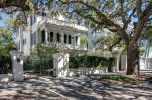 2 South Battery, Charleston, SC 29401
