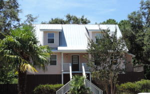 3622 Conch Street, Mount Pleasant, SC 29466