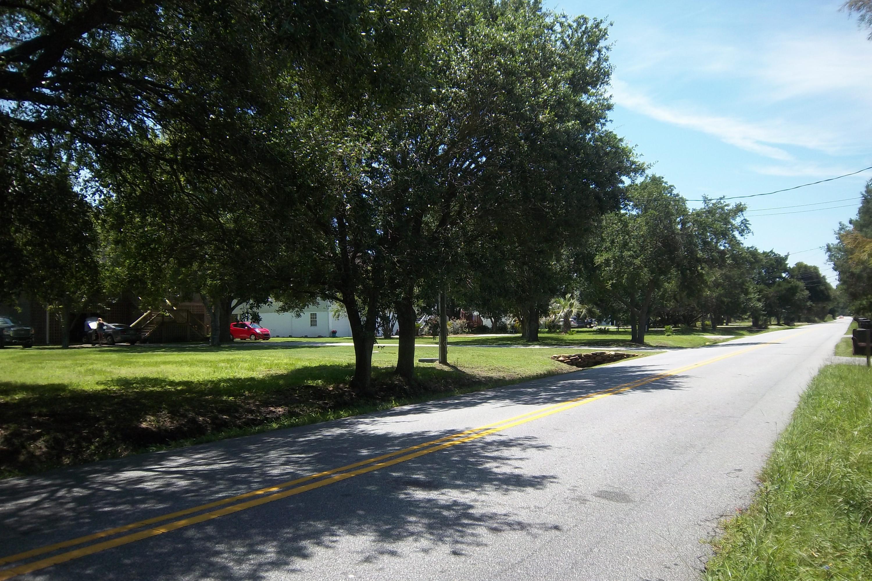 1666 Old Military Road Charleston, Sc 29412