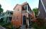 10 Porters Court, Charleston, SC 29403