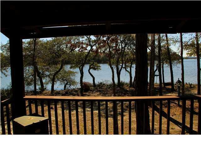 Yonges Island Homes For Sale - 4549 Hwy 165, Meggett, SC - 25