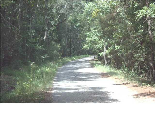 Yonges Island Homes For Sale - 4549 Hwy 165, Meggett, SC - 9