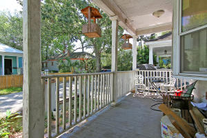 5 Homel Place, Charleston, SC 29403