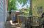 5 Homel Place, Charleston, SC 29403