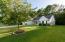 123 Mcgrady Drive, Ladson, SC 29456
