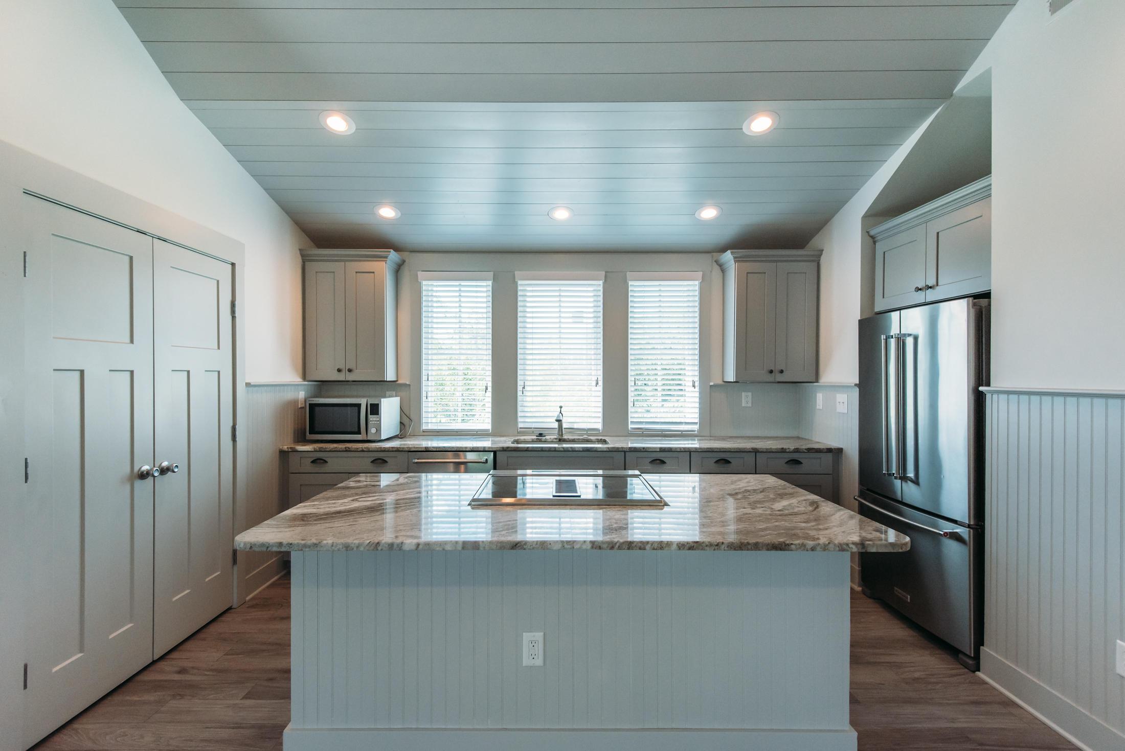 Homes For Sale - 321 Ashley, Charleston, SC - 30