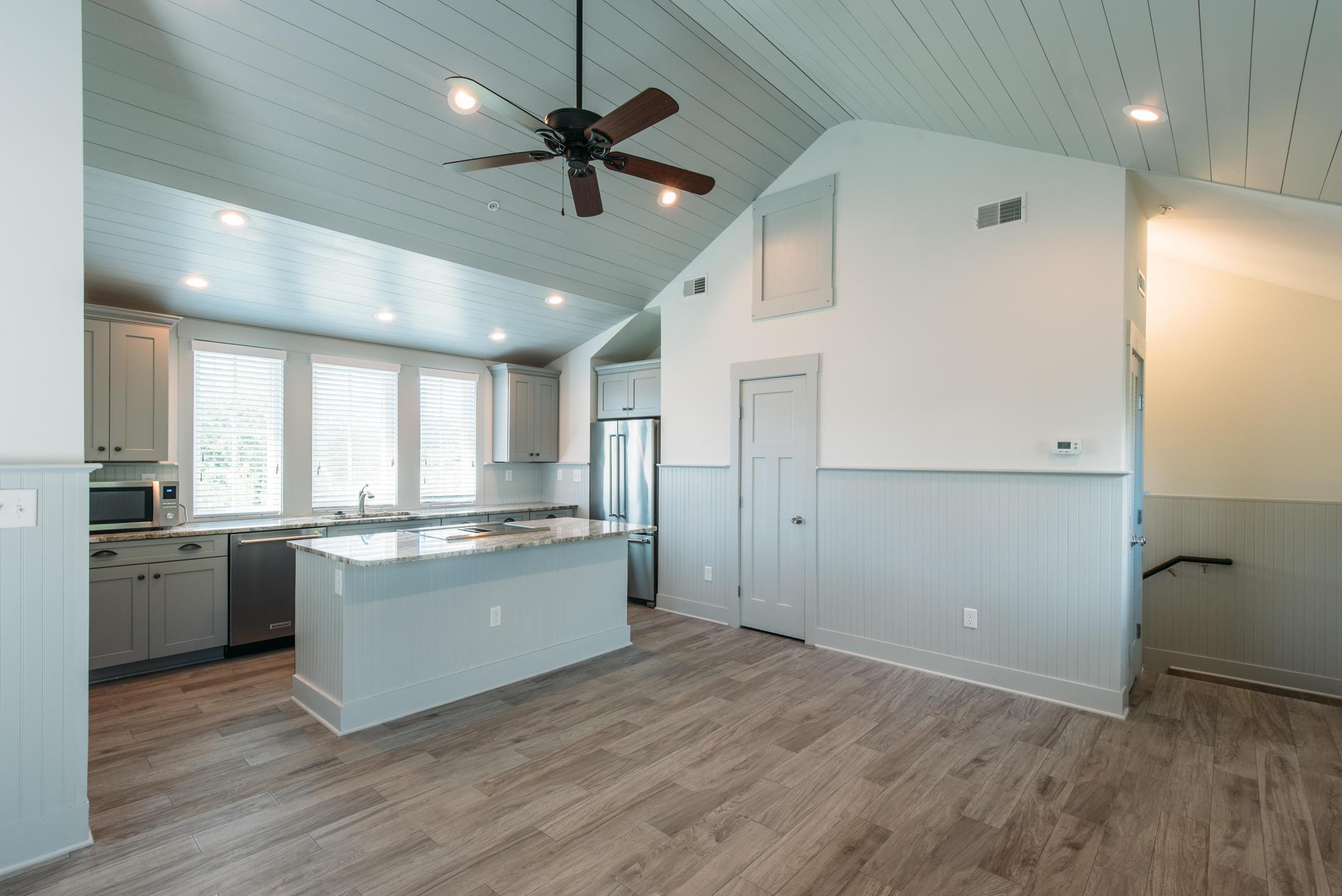 Homes For Sale - 321 Ashley, Charleston, SC - 20