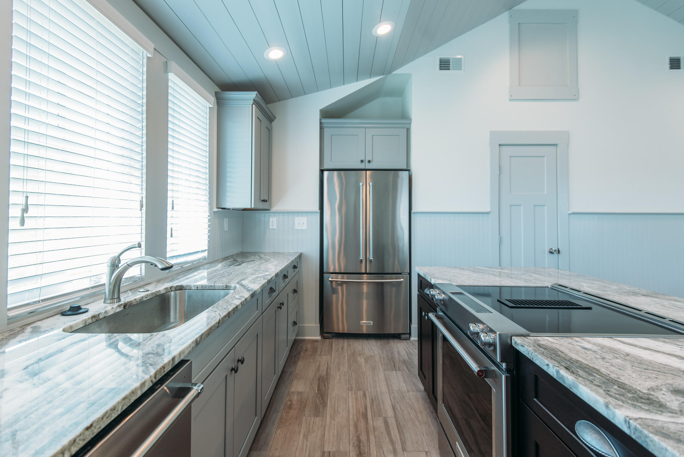 Homes For Sale - 321 Ashley, Charleston, SC - 31