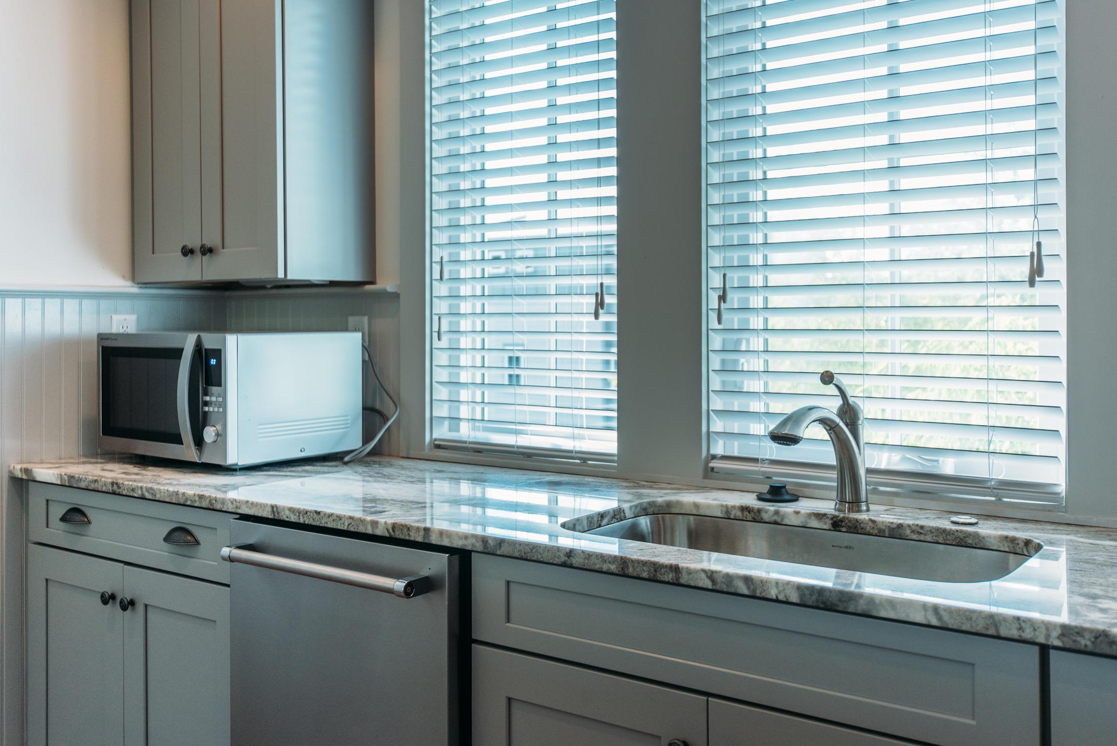 Homes For Sale - 321 Ashley, Charleston, SC - 15