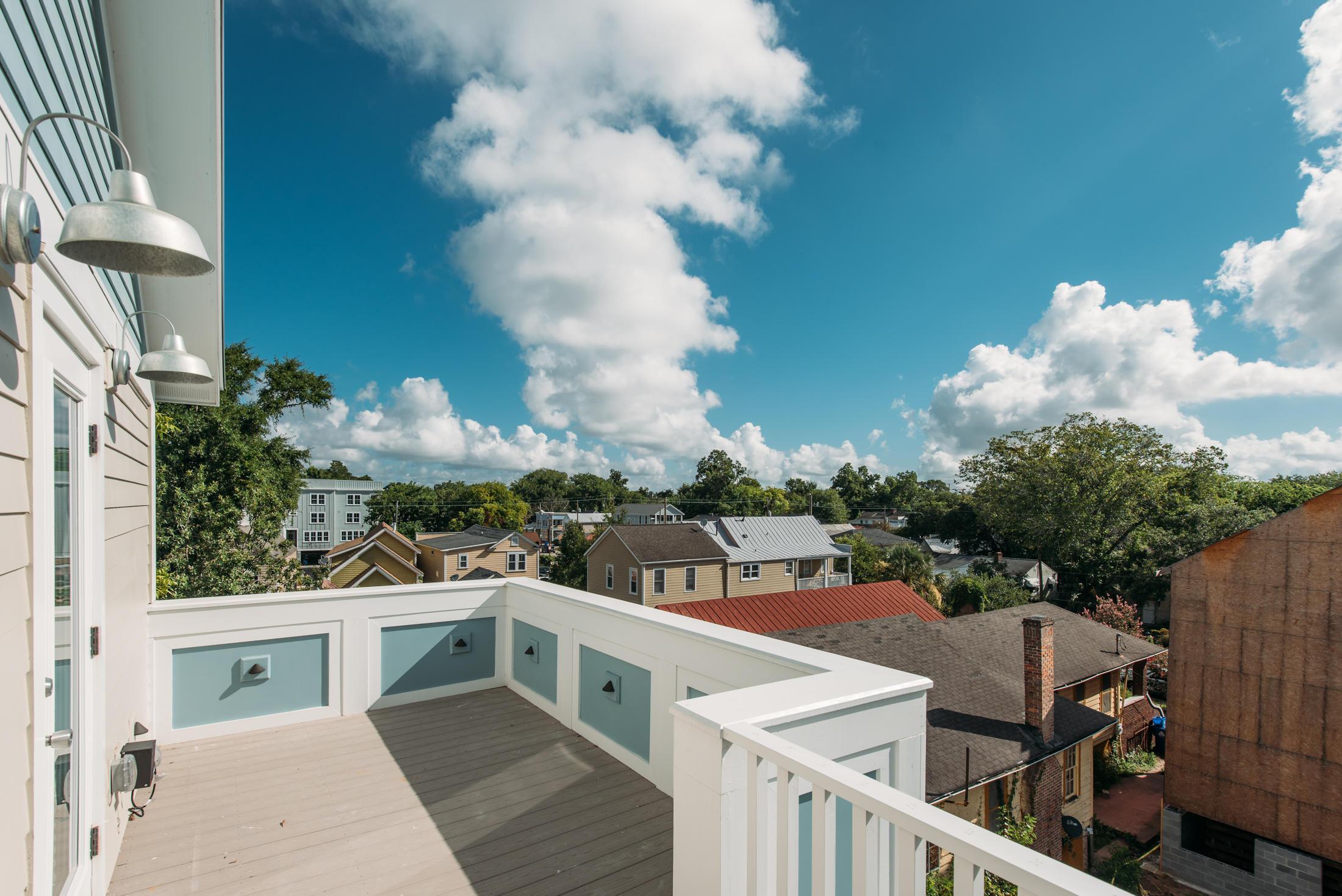 Homes For Sale - 321 Ashley, Charleston, SC - 16