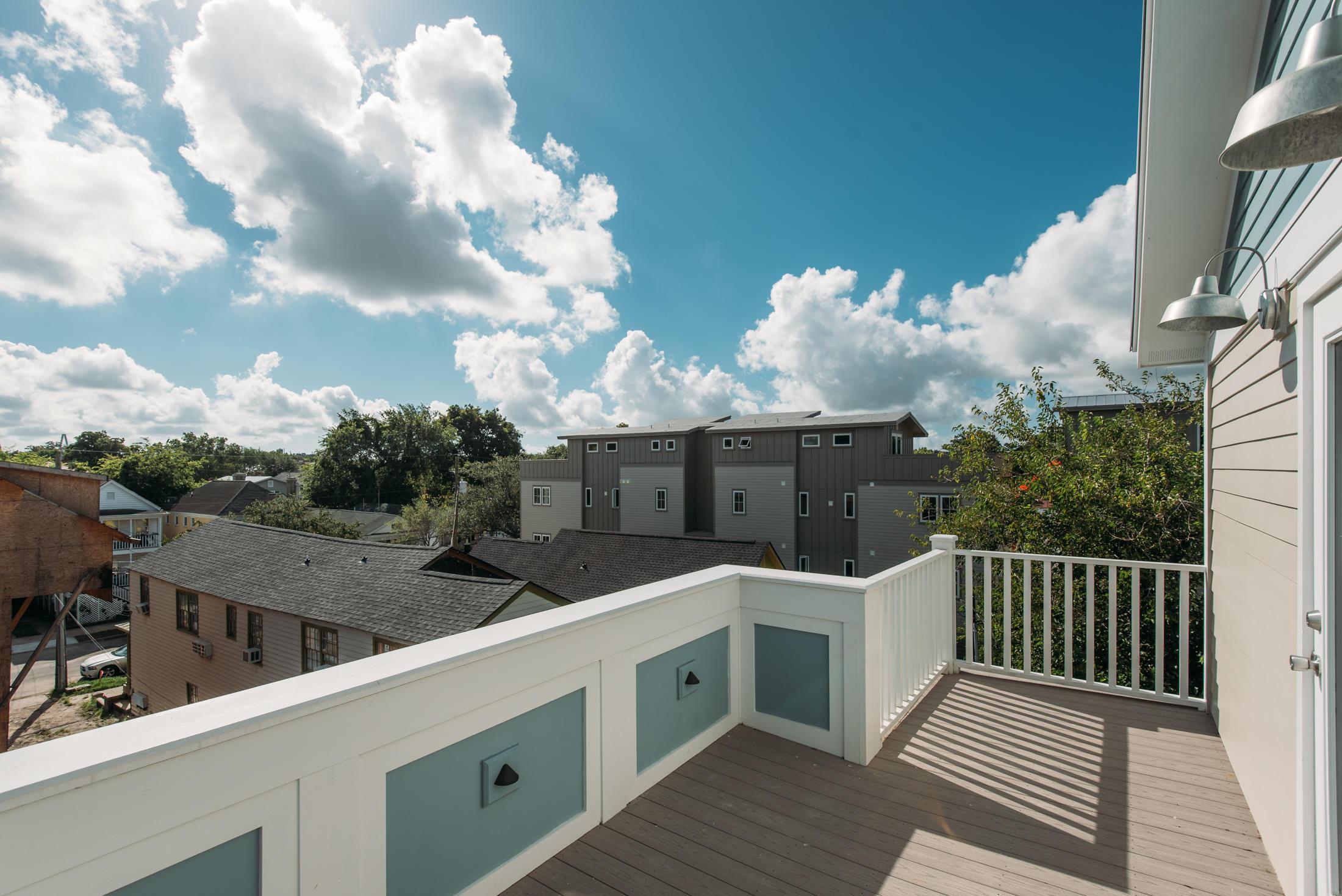 Homes For Sale - 321 Ashley, Charleston, SC - 18