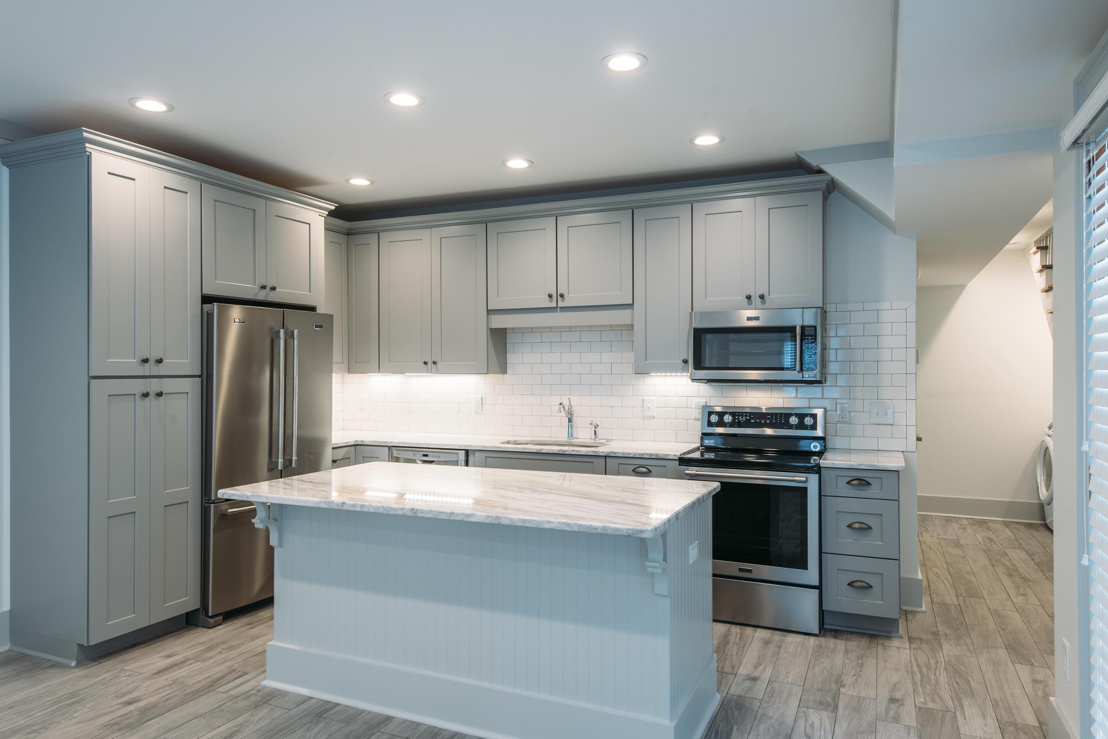 Homes For Sale - 321 Ashley, Charleston, SC - 11