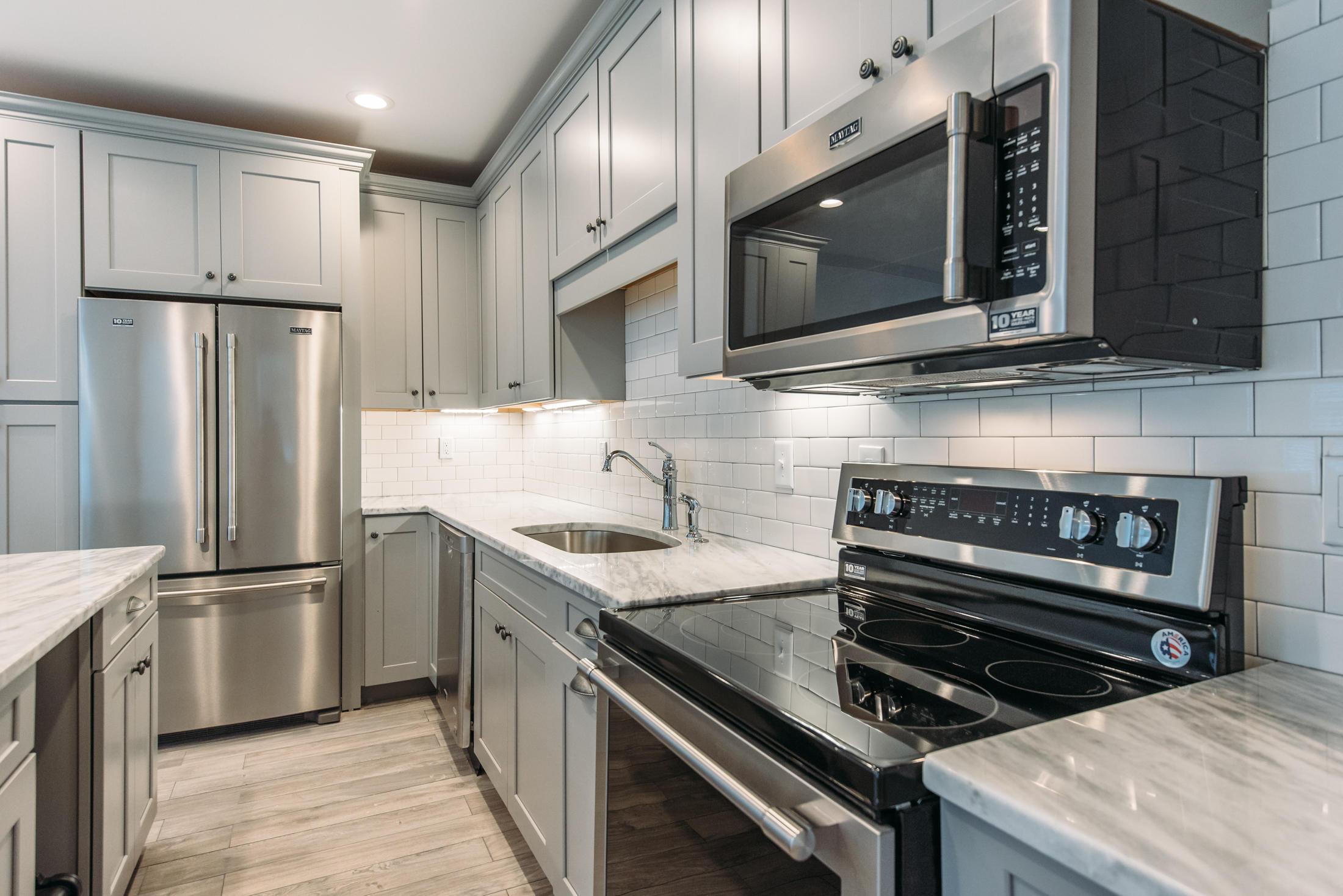 Homes For Sale - 321 Ashley, Charleston, SC - 9