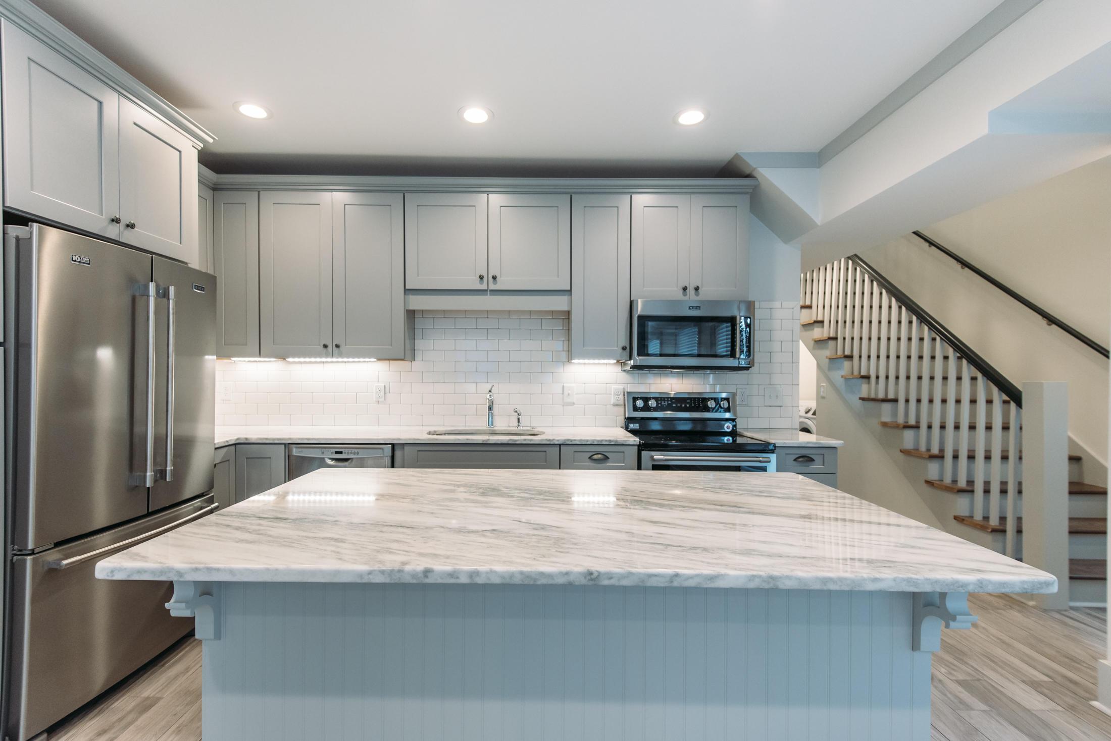 Homes For Sale - 321 Ashley, Charleston, SC - 8