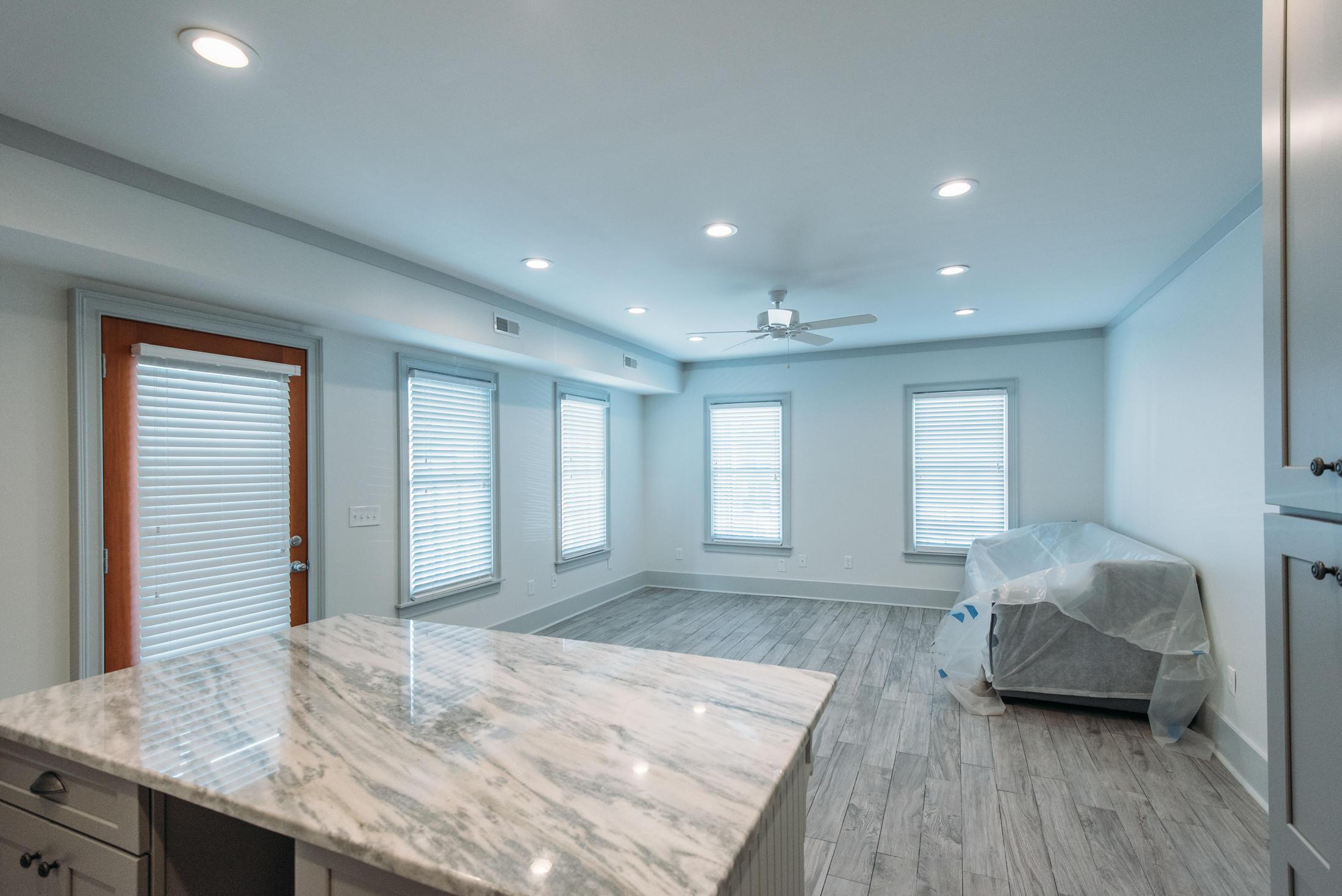 Homes For Sale - 321 Ashley, Charleston, SC - 13