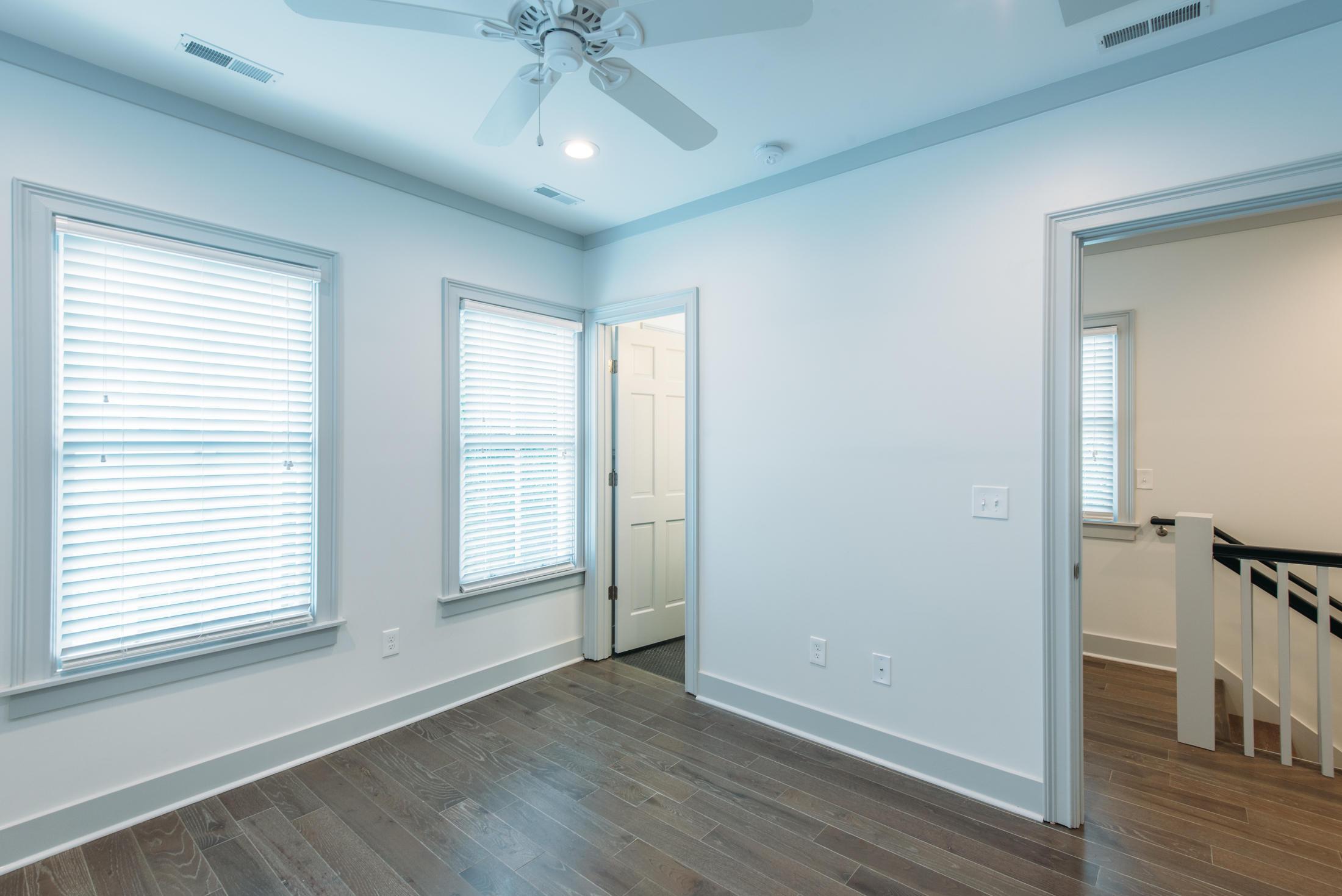 Homes For Sale - 321 Ashley, Charleston, SC - 6