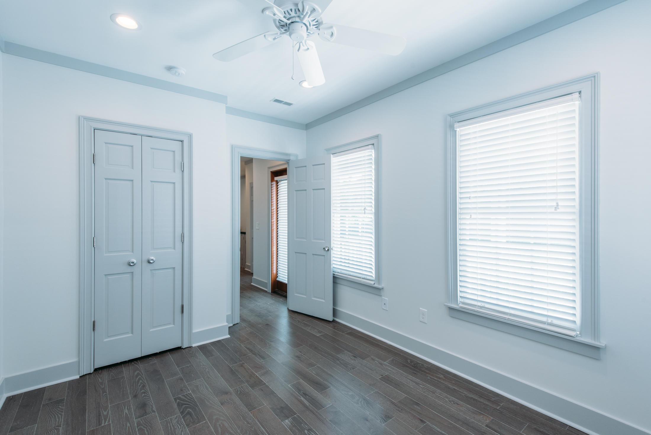 Homes For Sale - 321 Ashley, Charleston, SC - 3