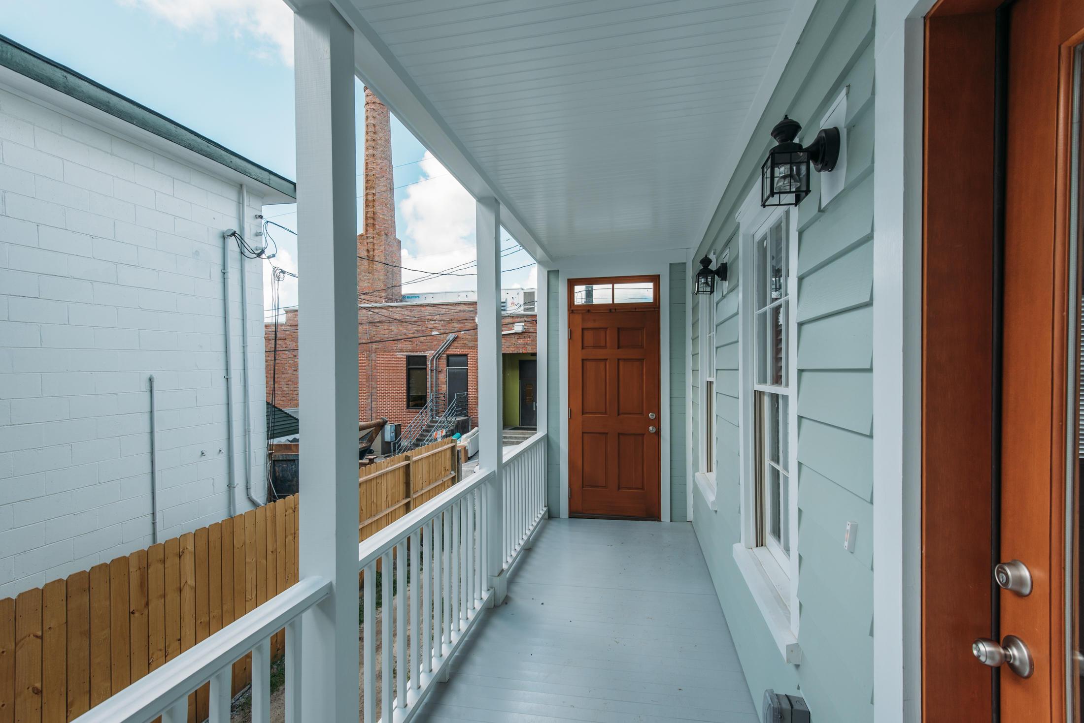Homes For Sale - 321 Ashley, Charleston, SC - 12