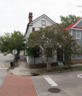 28 Jasper Street, Charleston, SC 29403
