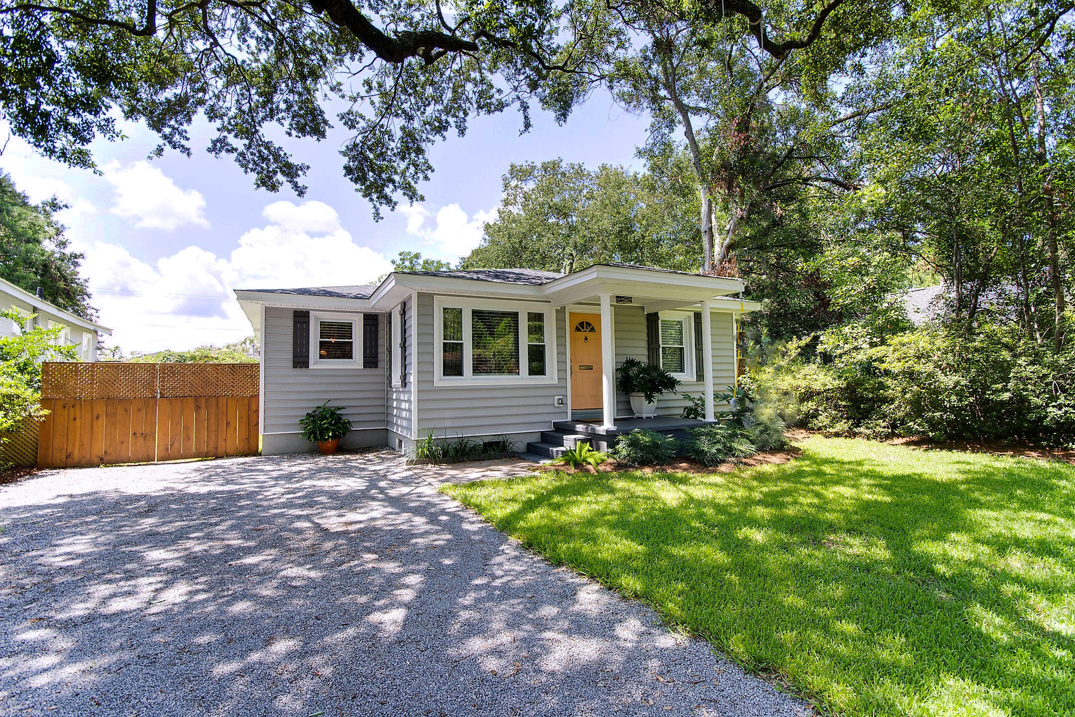 30 Lolandra Avenue Charleston, Sc 29407