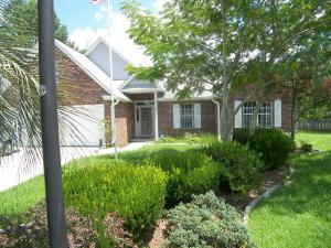 8558 Waccamaw Court, North Charleston, SC 29406