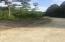 0 Bridle Gate Lane, Awendaw, SC 29429