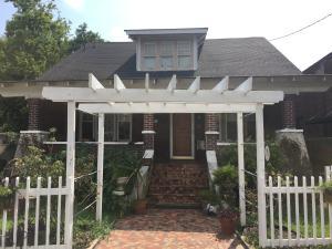 1 Benson Street, Charleston, SC 29403