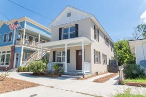 346 Ashley Avenue, Charleston, SC 29403