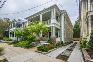 57 Montagu Street, Charleston, SC 29401