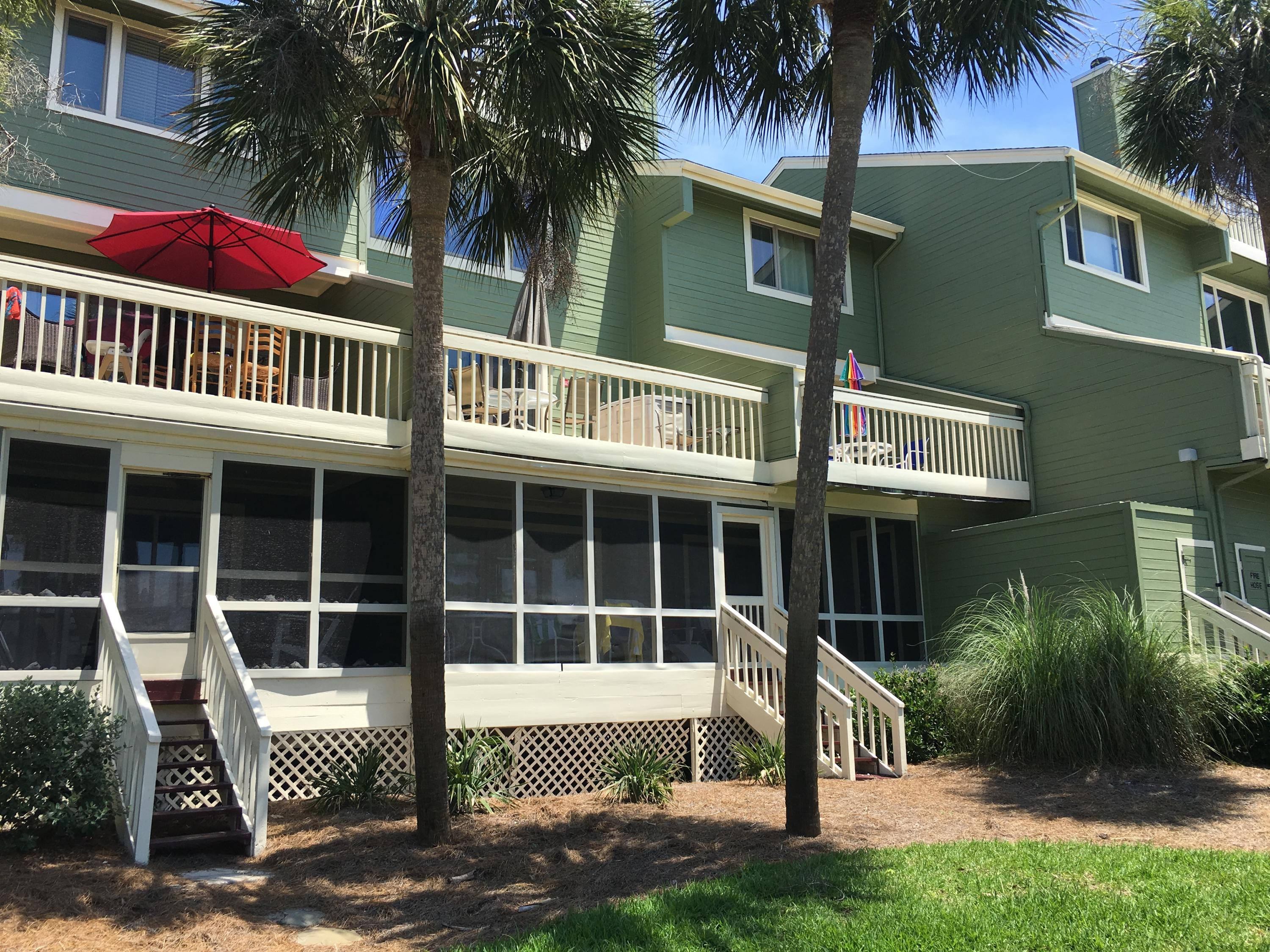 Wild Dunes Homes For Sale - 6 Mariners, Isle of Palms, SC - 17