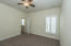 1299 Paint Horse Court, Mount Pleasant, SC 29429