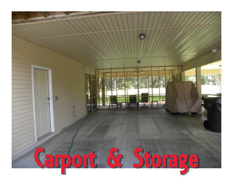 Club Cottages in Edisto Island   3 Beds Residential $262,400