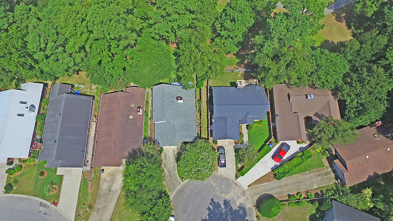 Fairway Place Homes For Sale - 1680 Fairway Place, Mount Pleasant, SC - 42