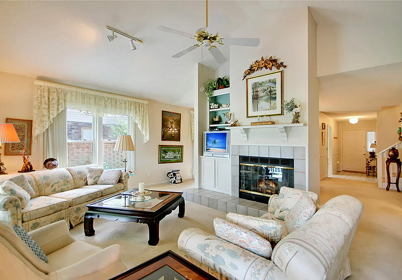 Fairway Place Homes For Sale - 1680 Fairway Place, Mount Pleasant, SC - 5