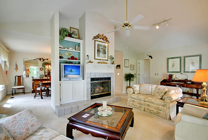 Fairway Place Homes For Sale - 1680 Fairway Place, Mount Pleasant, SC - 4
