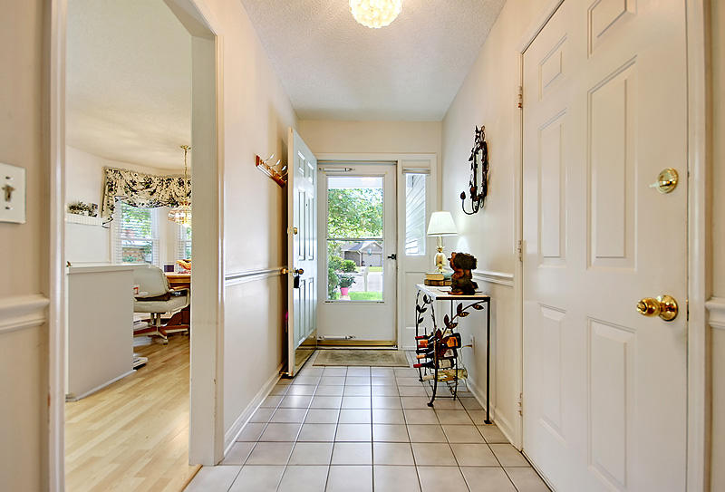 Fairway Place Homes For Sale - 1680 Fairway Place, Mount Pleasant, SC - 3