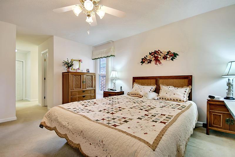 Fairway Place Homes For Sale - 1680 Fairway Place, Mount Pleasant, SC - 18