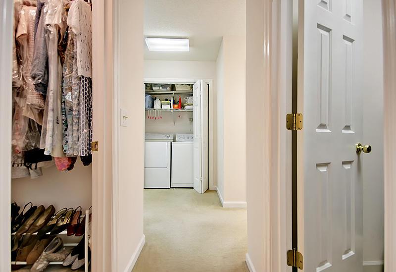 Fairway Place Homes For Sale - 1680 Fairway Place, Mount Pleasant, SC - 22