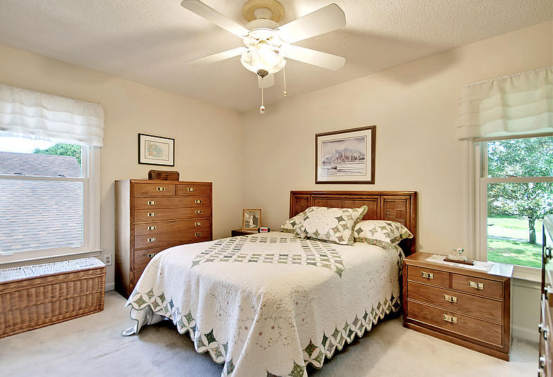 Fairway Place Homes For Sale - 1680 Fairway Place, Mount Pleasant, SC - 24