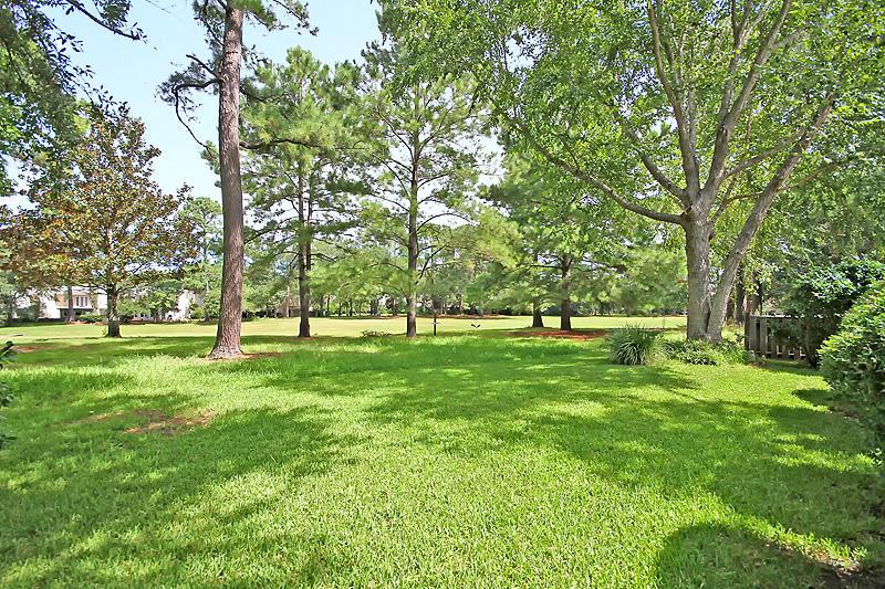 Fairway Place Homes For Sale - 1680 Fairway Place, Mount Pleasant, SC - 43