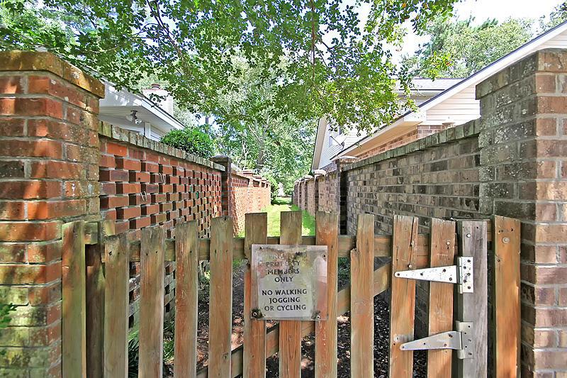 Fairway Place Homes For Sale - 1680 Fairway Place, Mount Pleasant, SC - 49