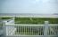 110 Ocean Boulevard, Isle of Palms, SC 29451