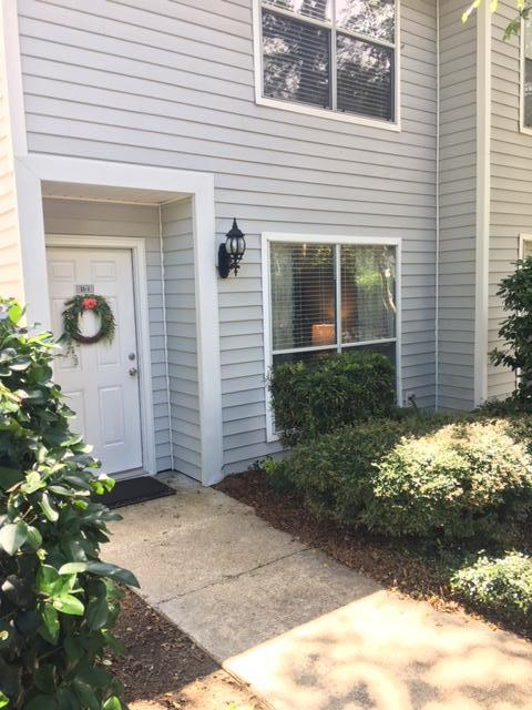 252 D-1 Howle Avenue Charleston, Sc 29412