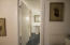 42 Laurens Street, Charleston, SC 29401