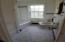 Upstairs Bath Two